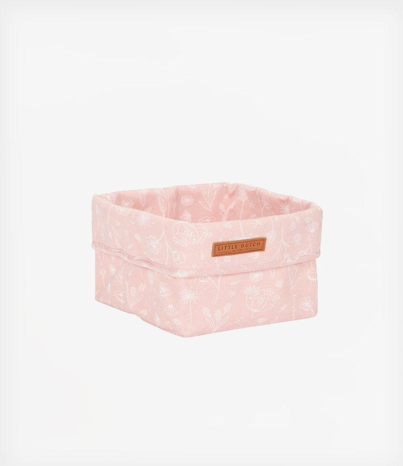 littledutch-kalathi-small-pink-g