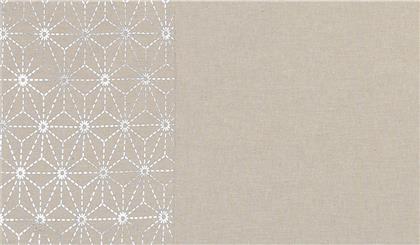 nef-nef-traversa-nef-nef-xmas-texture-43-56239